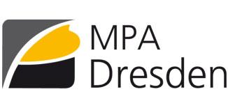 Logo_MPA