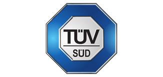 Logo_TSued